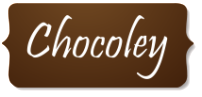 chocoley logo
