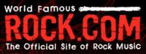 rock.com logo
